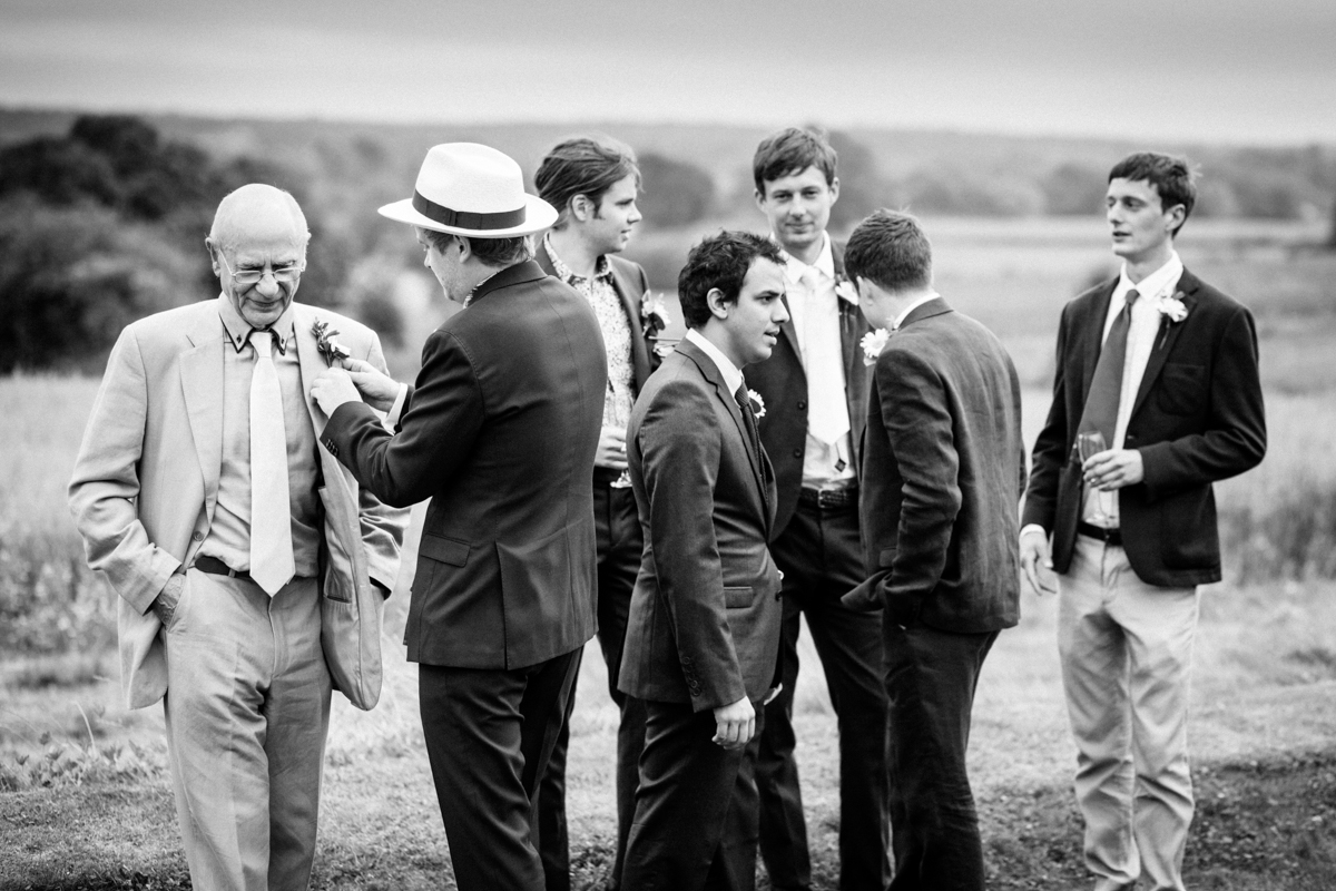 Barcombe village hall wedding Eas Sussex Michael Stanton Photography 13