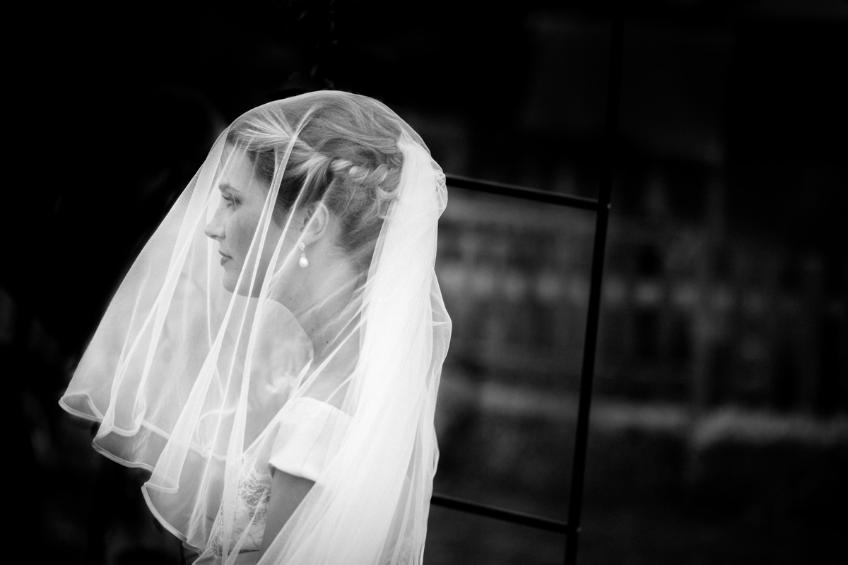 Barcombe village hall wedding Eas Sussex Michael Stanton Photography 17