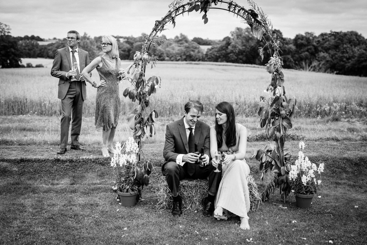 Barcombe village hall wedding Eas Sussex Michael Stanton Photography 28