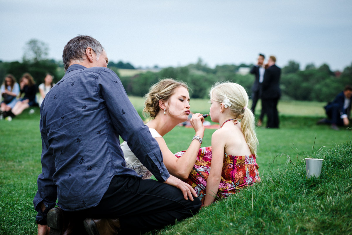 Barcombe village hall wedding Eas Sussex Michael Stanton Photography 32