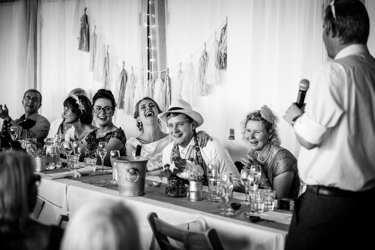 Barcombe village hall wedding Eas Sussex Michael Stanton Photography 39