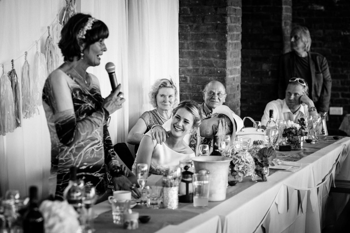 Barcombe village hall wedding Eas Sussex Michael Stanton Photography 40