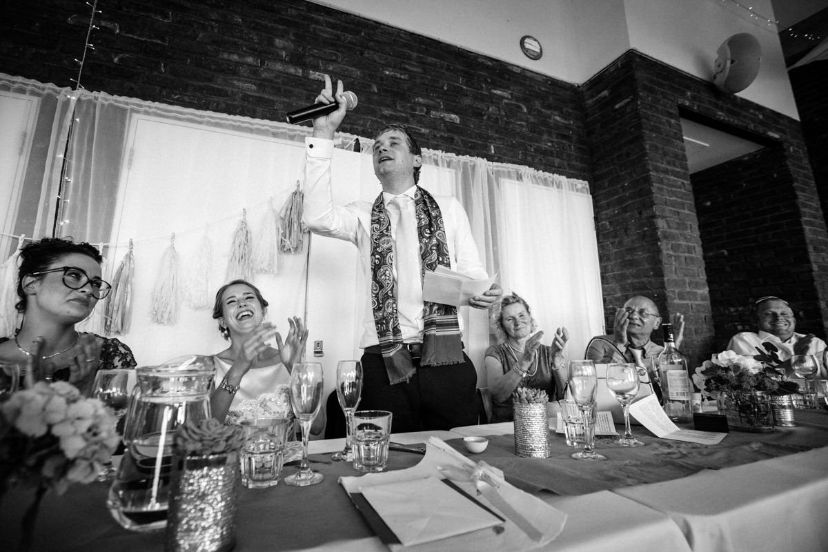 Barcombe village hall wedding Eas Sussex Michael Stanton Photography 42