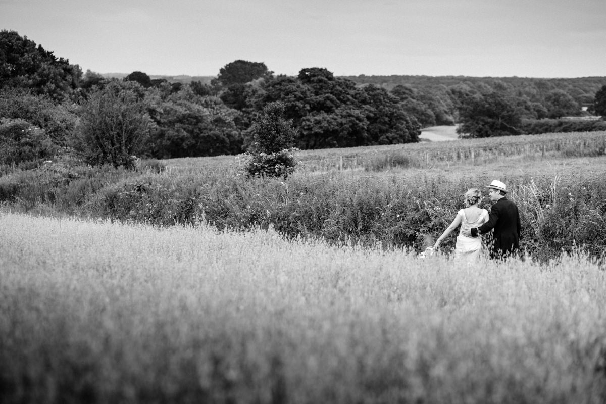 Barcombe village hall wedding Eas Sussex Michael Stanton Photography 45