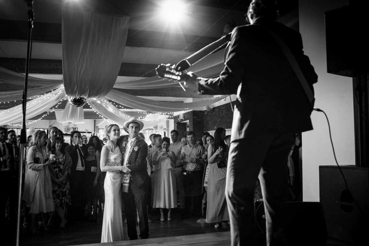Barcombe village hall wedding Eas Sussex Michael Stanton Photography 48