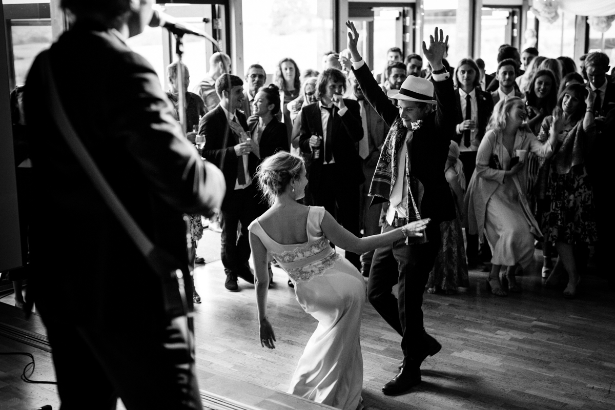Barcombe village hall wedding Eas Sussex Michael Stanton Photography 49