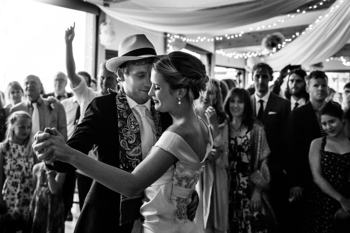 Barcombe village hall wedding Eas Sussex Michael Stanton Photography 50