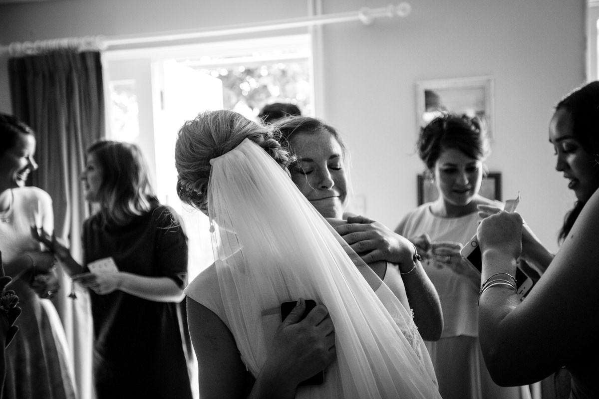 Barcombe village hall wedding Eas Sussex Michael Stanton Photography 7