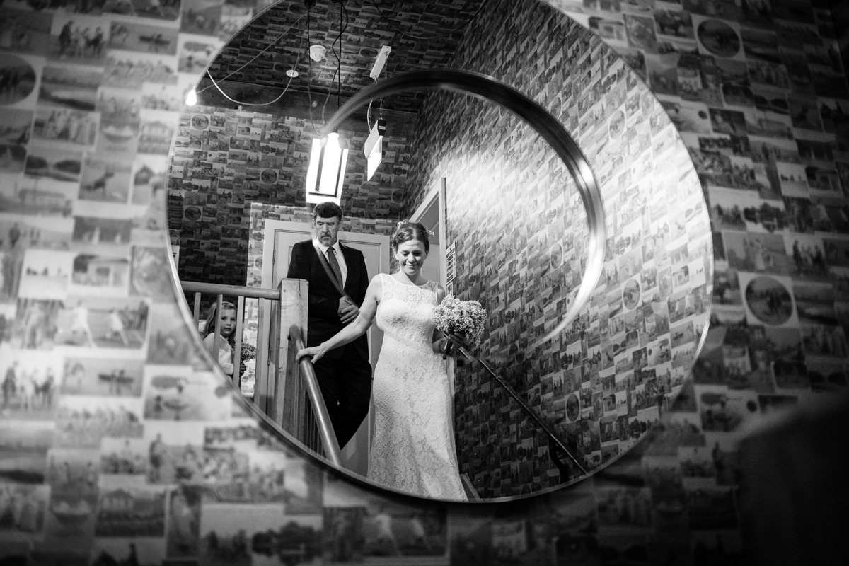 Bell Pub Ticehurst wedding Kent MJ Michael Stanton Photography 11