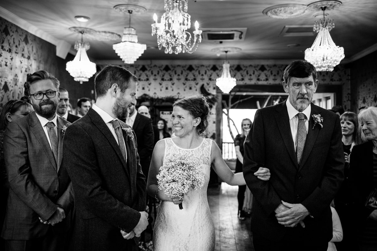 Bell Pub Ticehurst wedding Kent MJ Michael Stanton Photography 16