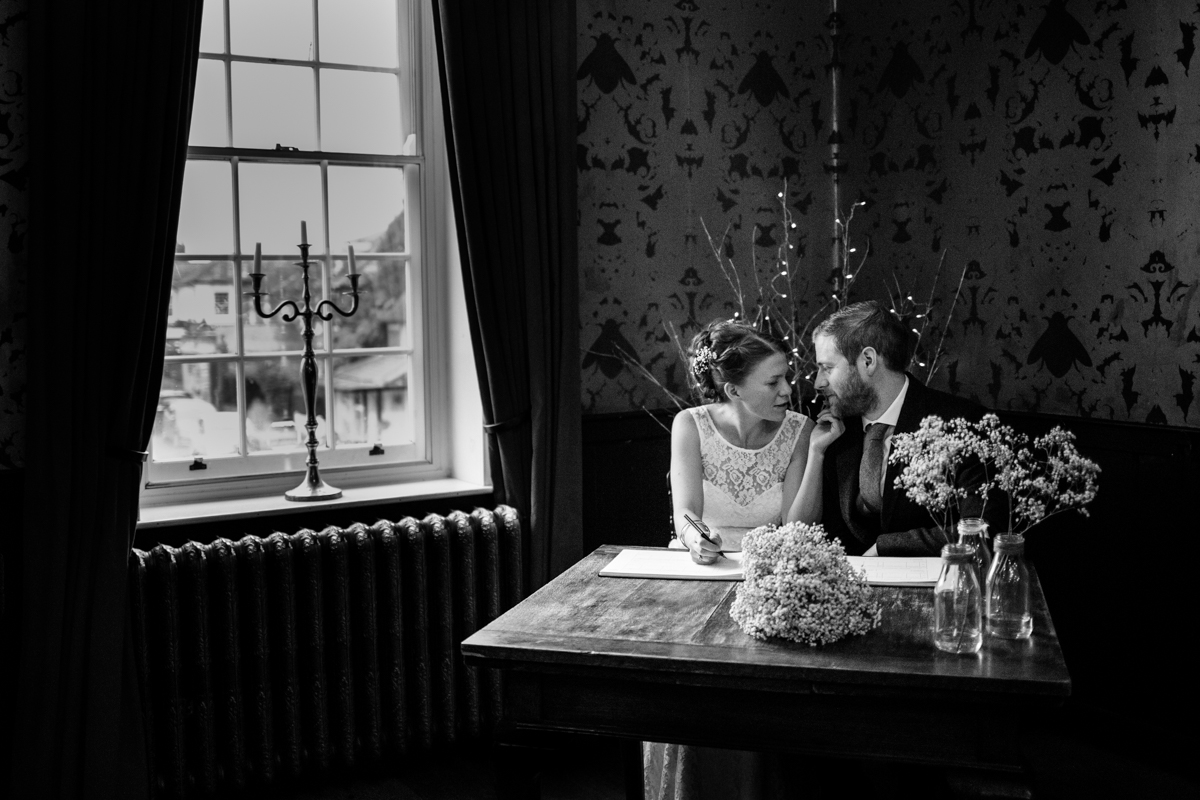 Bell Pub Ticehurst wedding Kent MJ Michael Stanton Photography 22