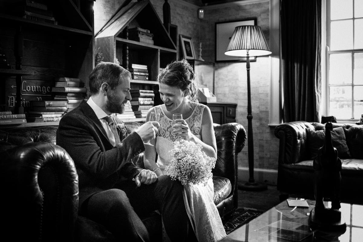 Bell Pub Ticehurst wedding Kent MJ Michael Stanton Photography 26