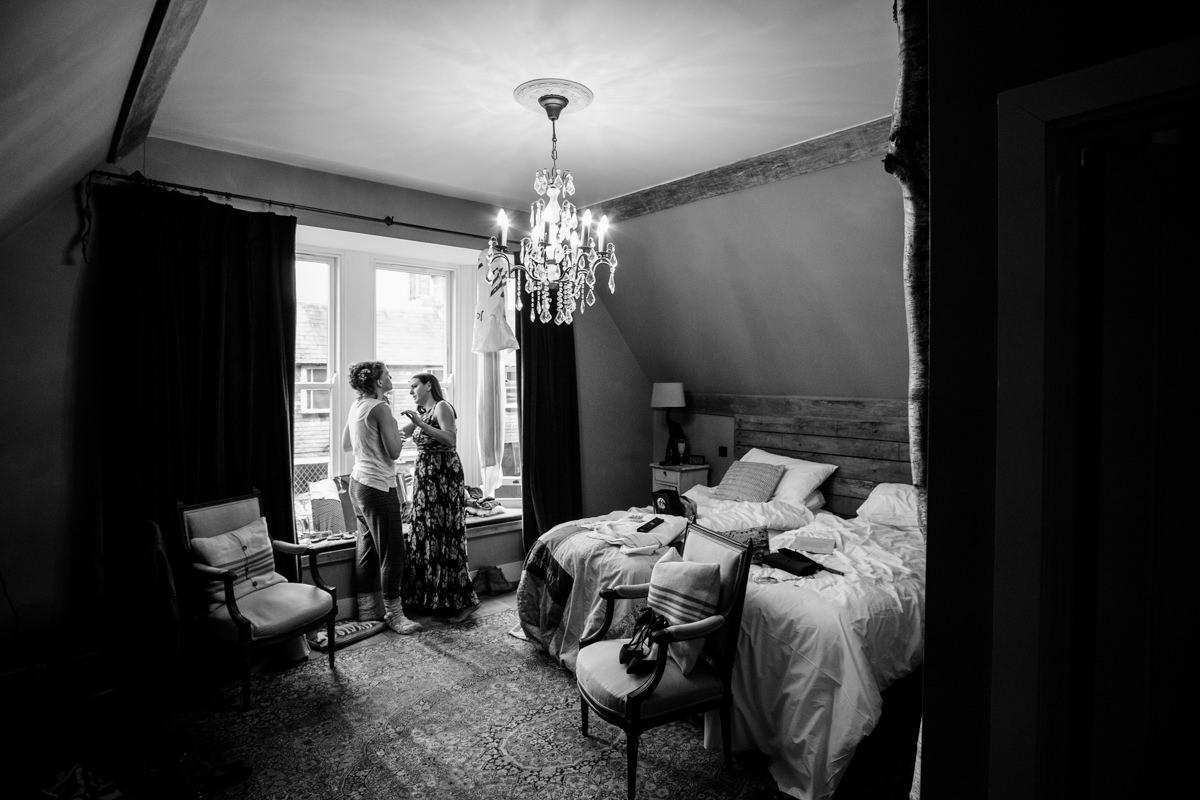 Bell Pub Ticehurst wedding Kent MJ Michael Stanton Photography 3