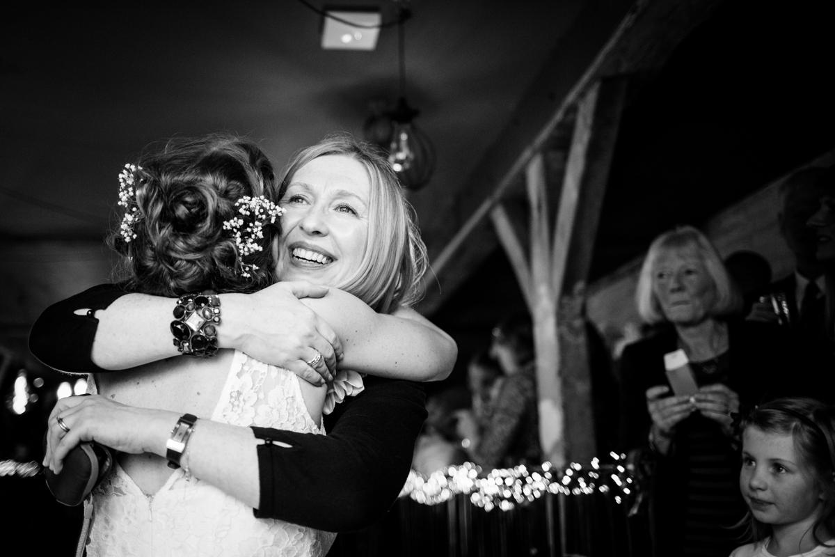 Bell Pub Ticehurst wedding Kent MJ Michael Stanton Photography 30