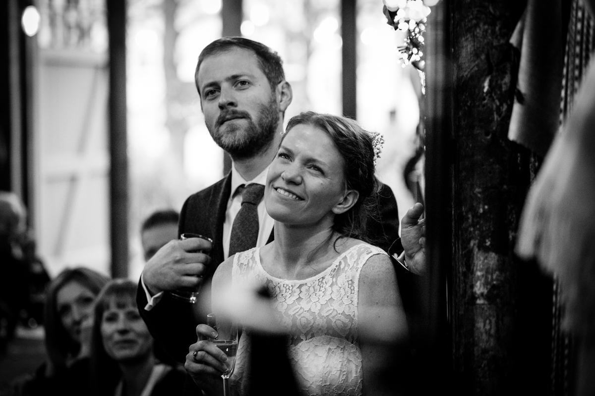 Bell Pub Ticehurst wedding Kent MJ Michael Stanton Photography 35