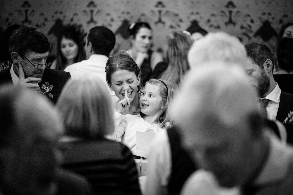 Bell Pub Ticehurst wedding Kent MJ Michael Stanton Photography 43