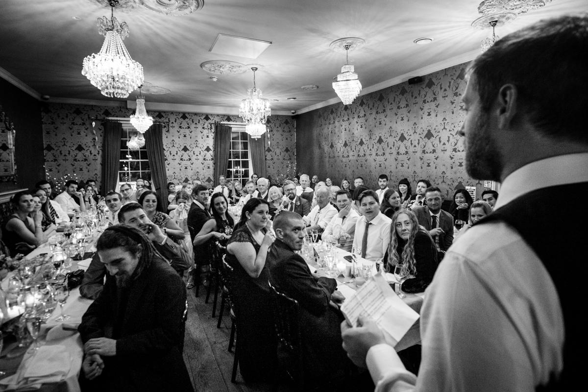 Bell Pub Ticehurst wedding Kent MJ Michael Stanton Photography 44