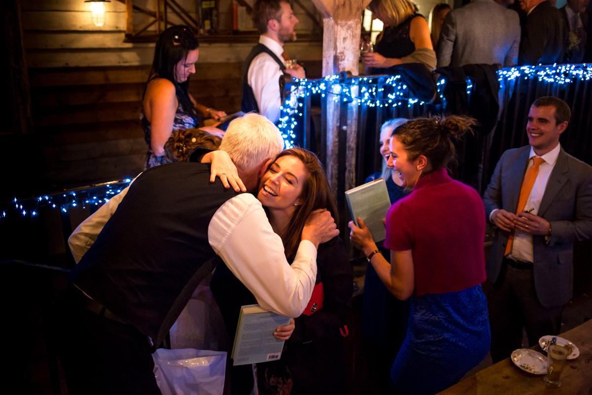 Bell Pub Ticehurst wedding Kent MJ Michael Stanton Photography 50
