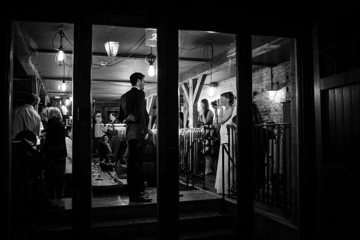 Bell Pub Ticehurst wedding Kent MJ Michael Stanton Photography 51