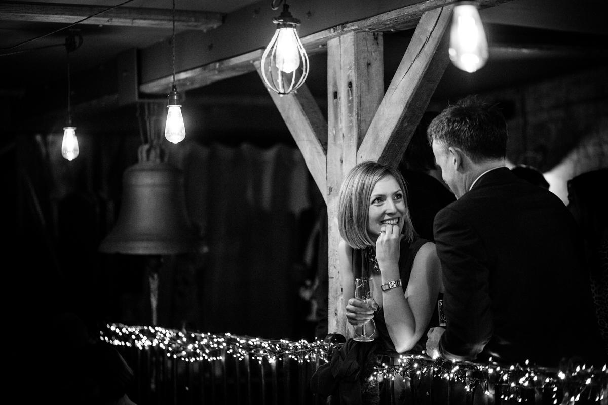 Bell Pub Ticehurst wedding Kent MJ Michael Stanton Photography 53