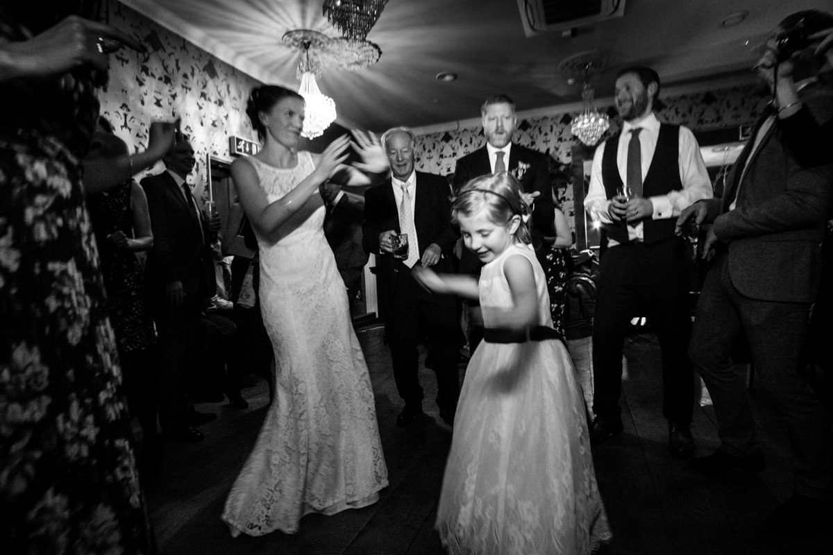 Bell Pub Ticehurst wedding Kent MJ Michael Stanton Photography 57