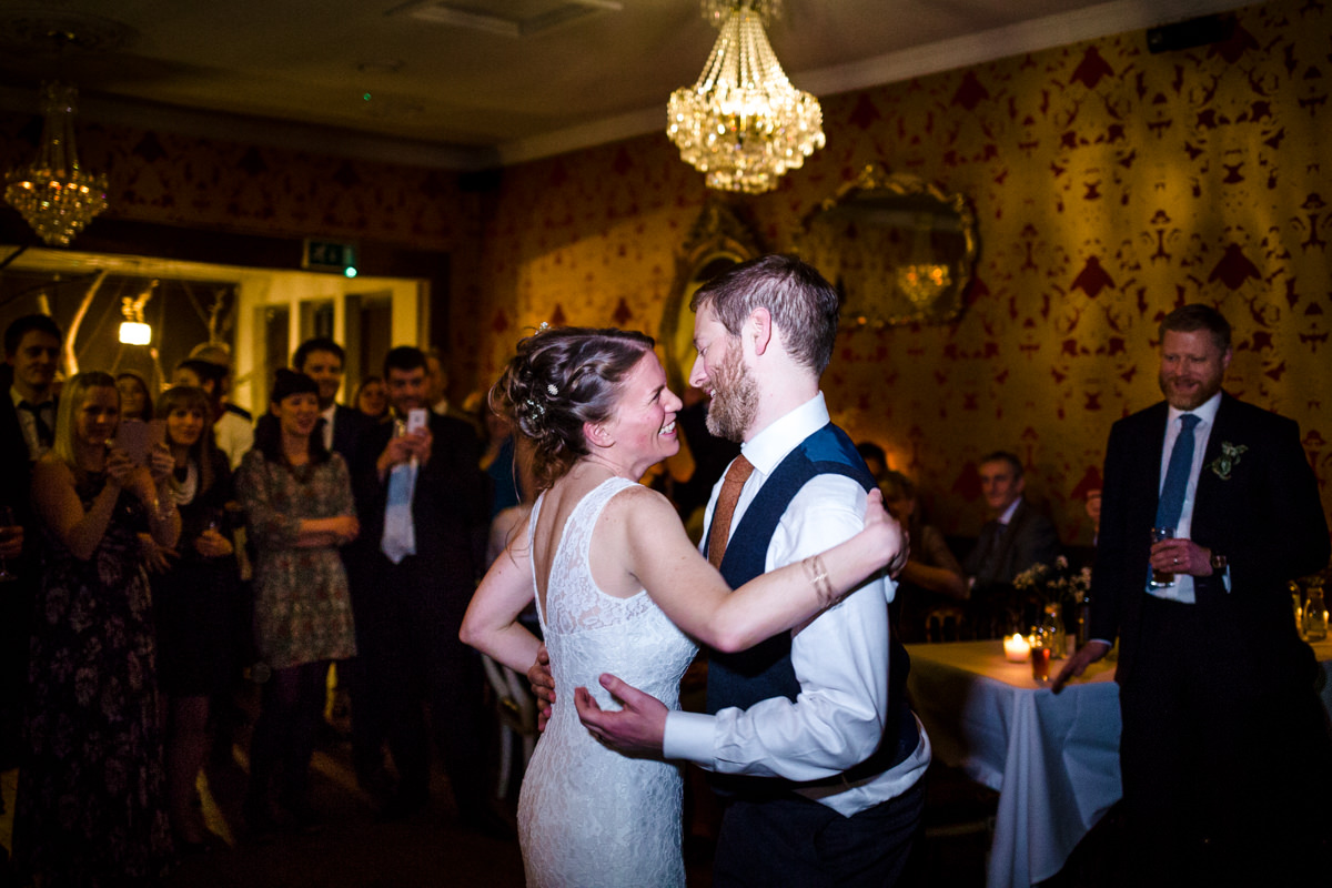 Bell Pub Ticehurst wedding Kent MJ Michael Stanton Photography 59