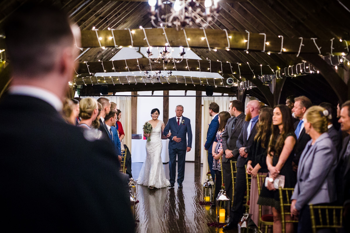 Blackstock Country Estates wedding East Sussex LT Michael Stanton Photography 12