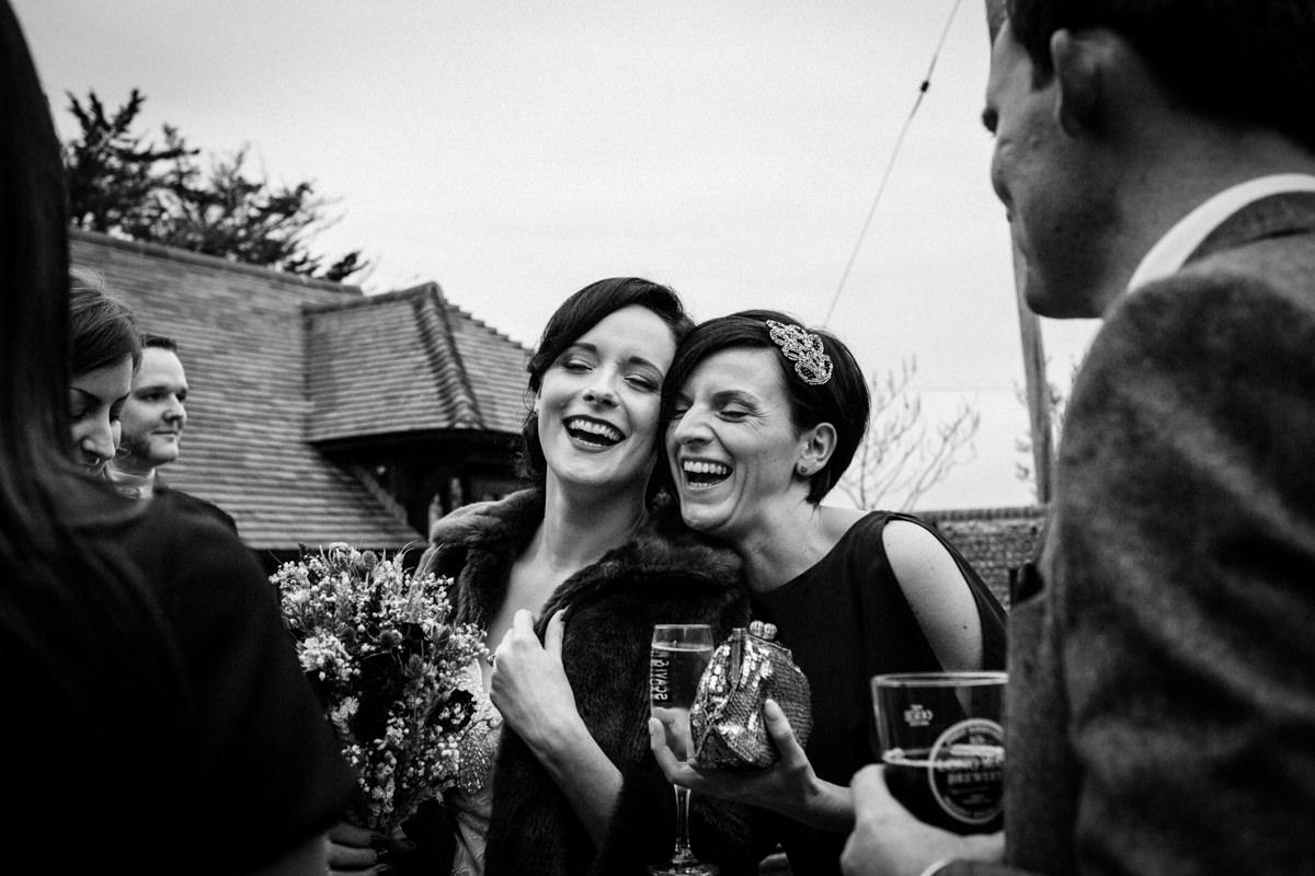 Blackstock Country Estates wedding East Sussex LT Michael Stanton Photography 20