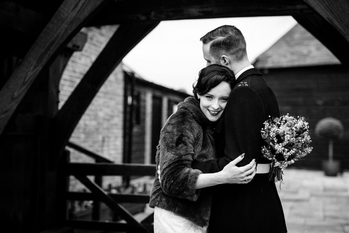 Blackstock Country Estates wedding East Sussex LT Michael Stanton Photography 22