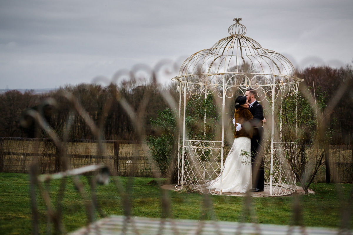Blackstock Country Estates wedding East Sussex LT Michael Stanton Photography 23