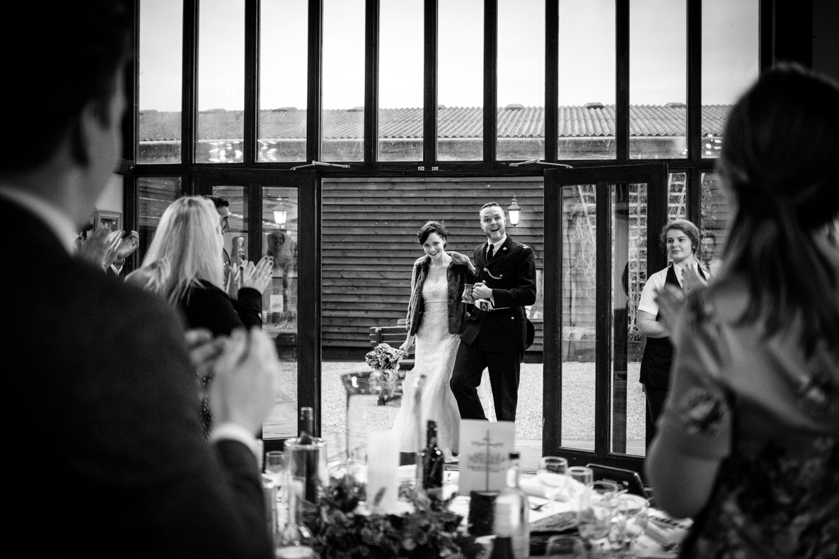 Blackstock Country Estates wedding East Sussex LT Michael Stanton Photography 24