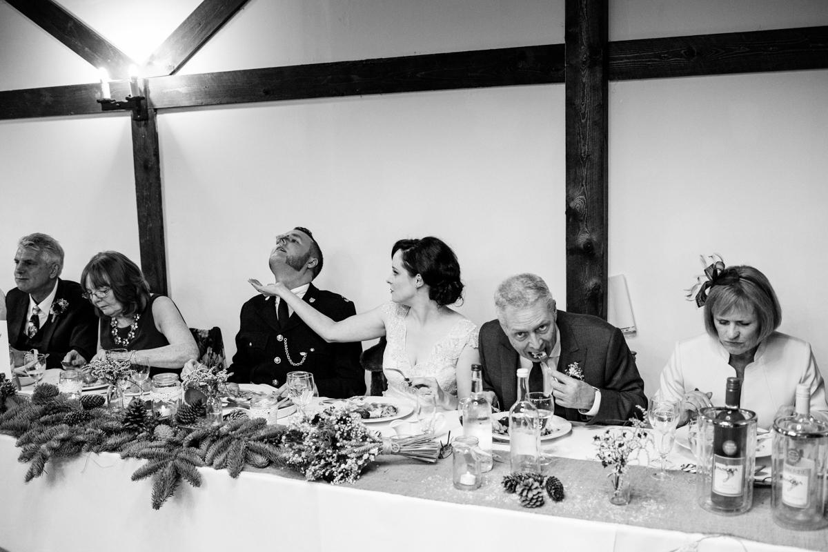 Blackstock Country Estates wedding East Sussex LT Michael Stanton Photography 25