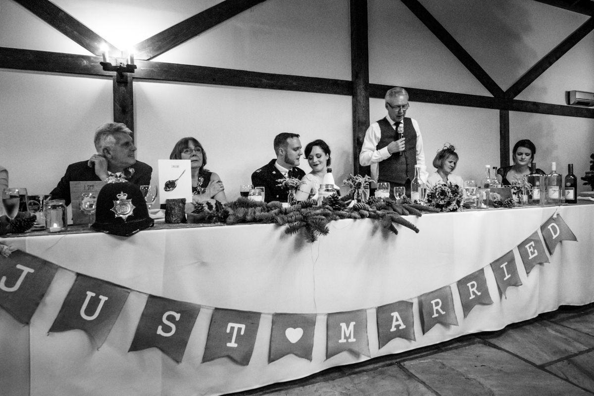 Blackstock Country Estates wedding East Sussex LT Michael Stanton Photography 28