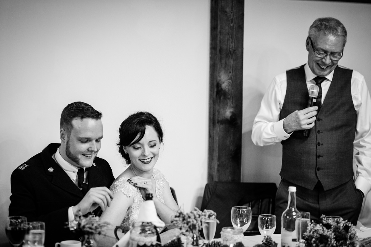 Blackstock Country Estates wedding East Sussex LT Michael Stanton Photography 29