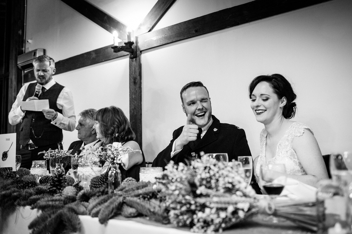 Blackstock Country Estates wedding East Sussex LT Michael Stanton Photography 31