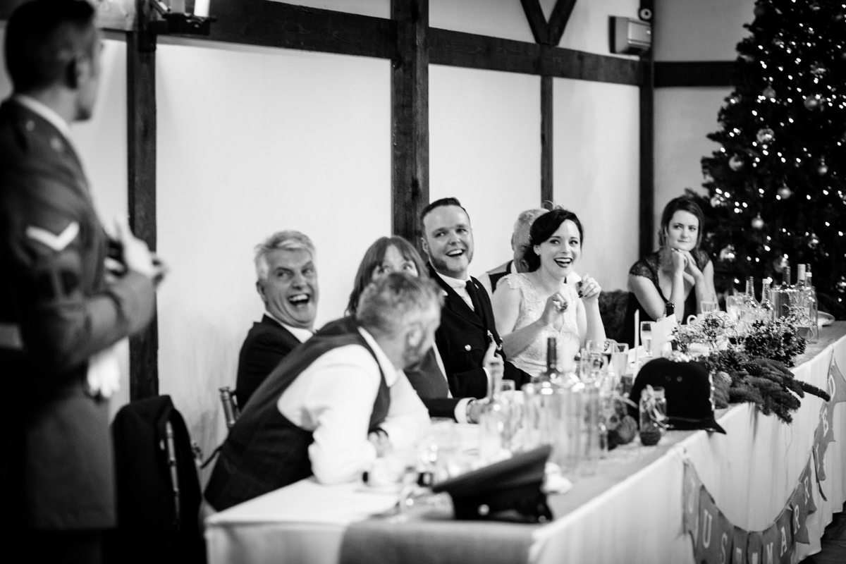 Blackstock Country Estates wedding East Sussex LT Michael Stanton Photography 32