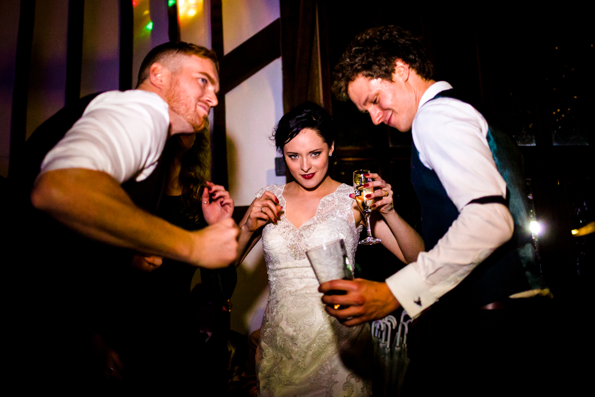 Blackstock Country Estates wedding East Sussex LT Michael Stanton Photography 42
