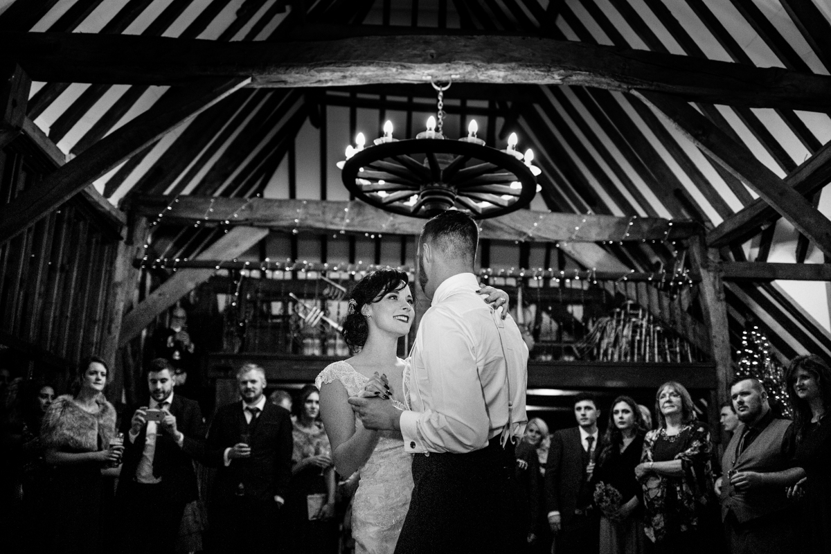 Blackstock Country Estates wedding East Sussex LT Michael Stanton Photography 43