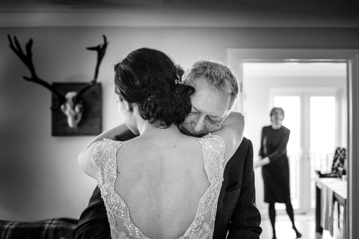 Blackstock Country Estates wedding East Sussex LT Michael Stanton Photography 8