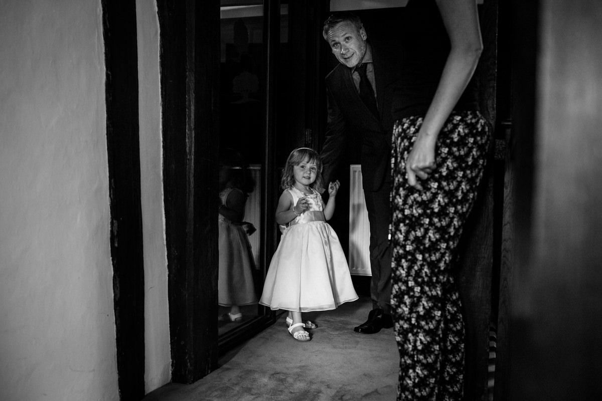 Bore Place wedding Kent KS Michael Stanton Photography 12