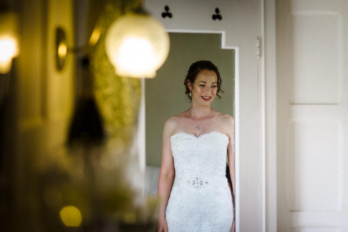 Bore Place wedding Kent KS Michael Stanton Photography 14
