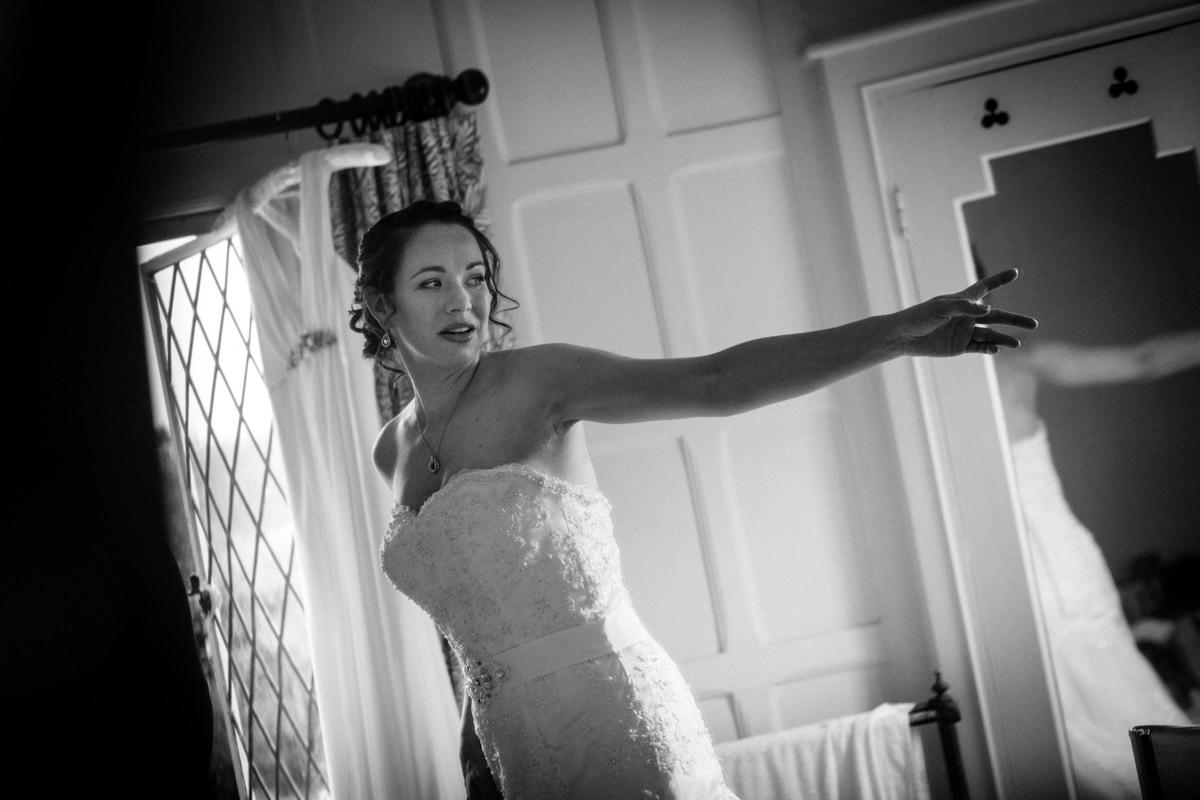 Bore Place wedding Kent KS Michael Stanton Photography 15