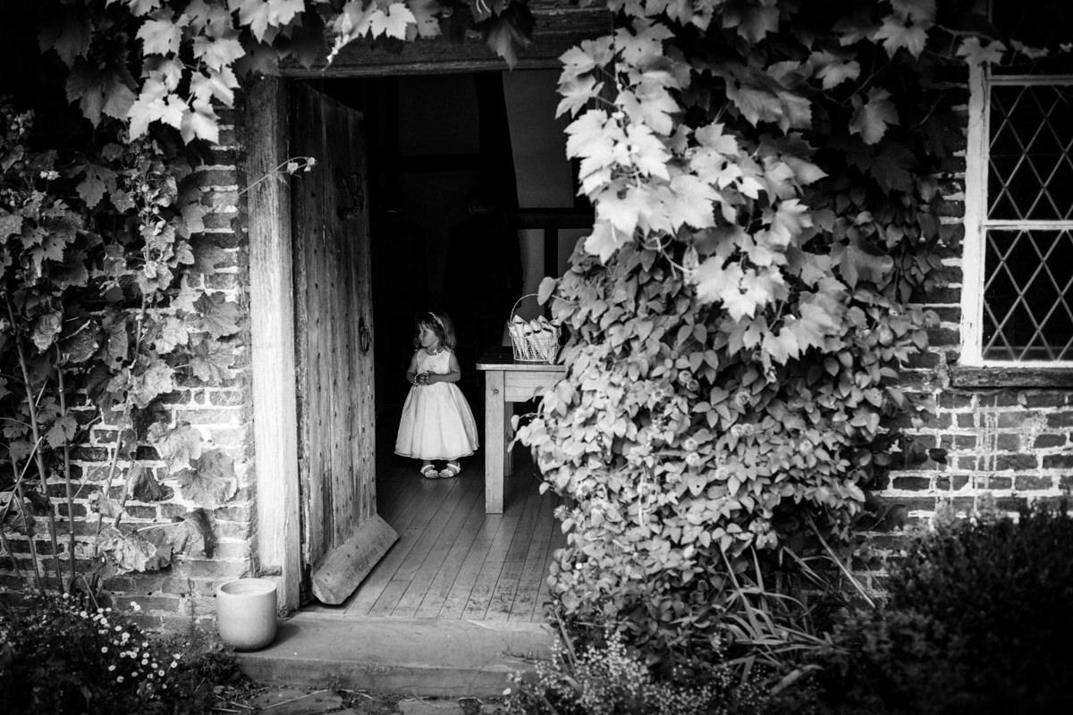 Bore Place wedding Kent KS Michael Stanton Photography 16