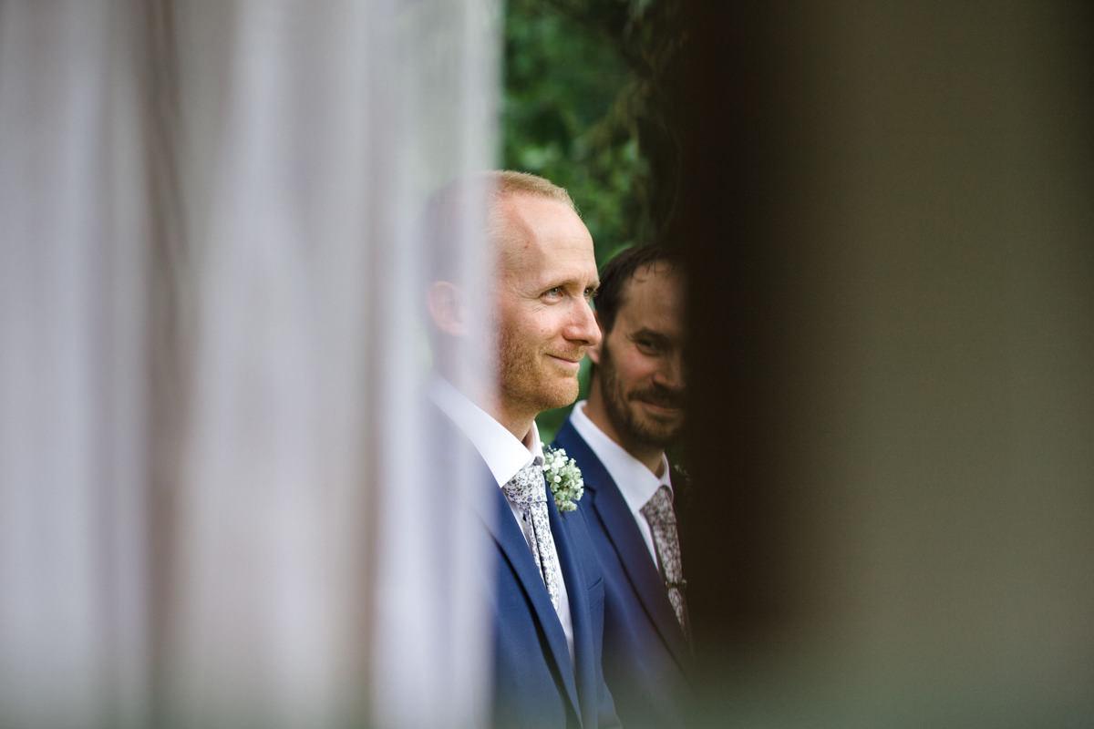 Bore Place wedding Kent KS Michael Stanton Photography 17