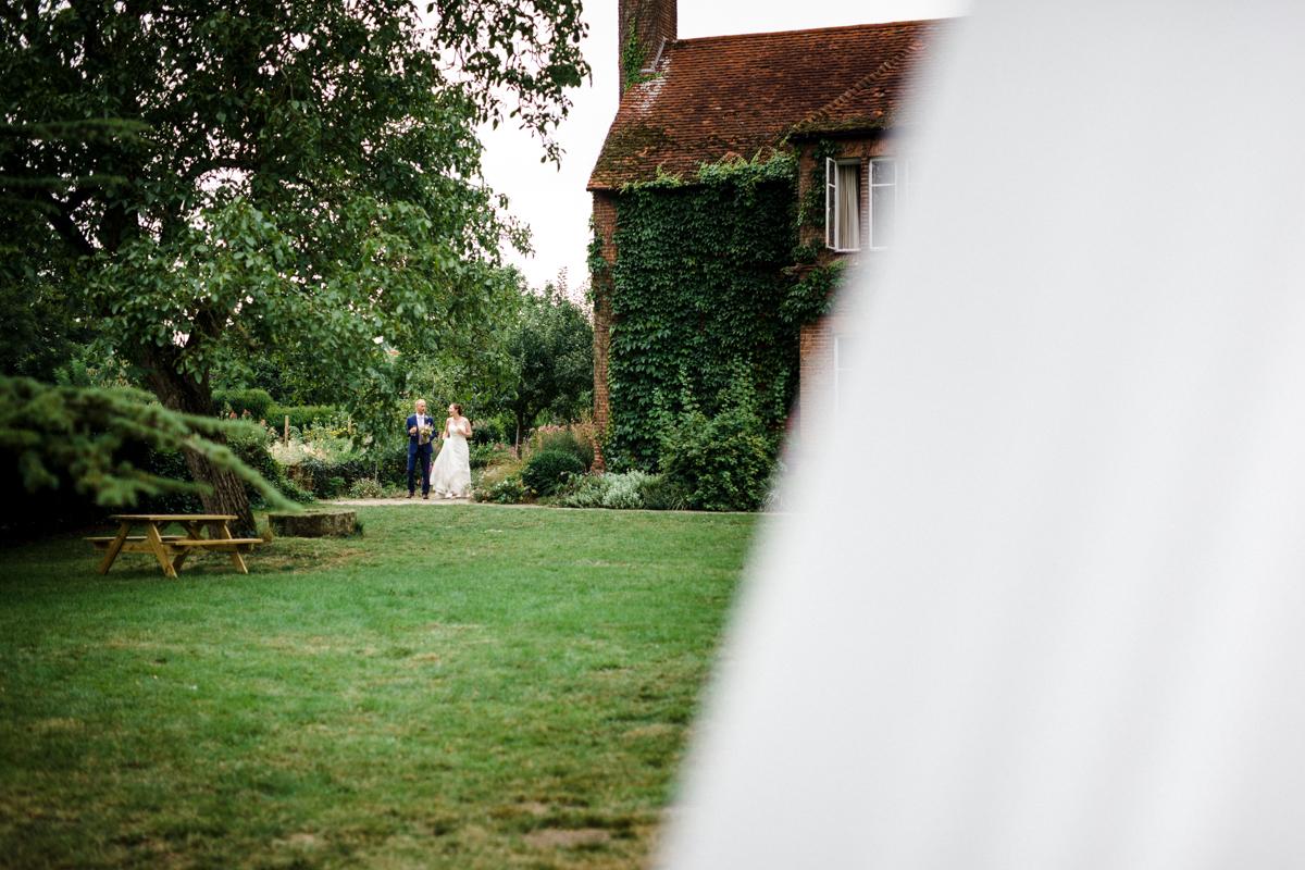 Bore Place wedding Kent KS Michael Stanton Photography 21