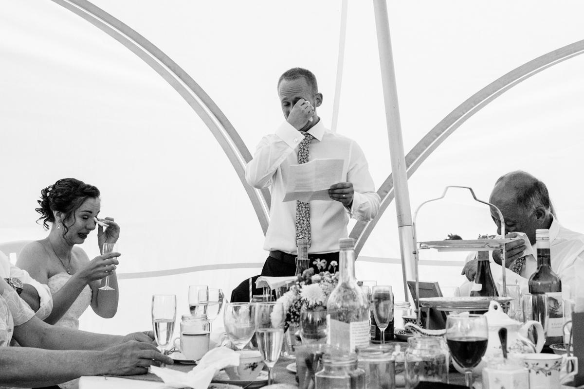 Bore Place wedding Kent KS Michael Stanton Photography 24