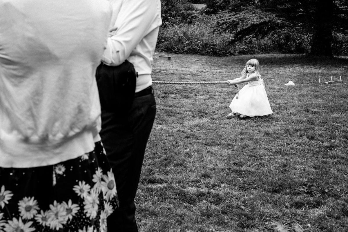 Bore Place wedding Kent KS Michael Stanton Photography 28