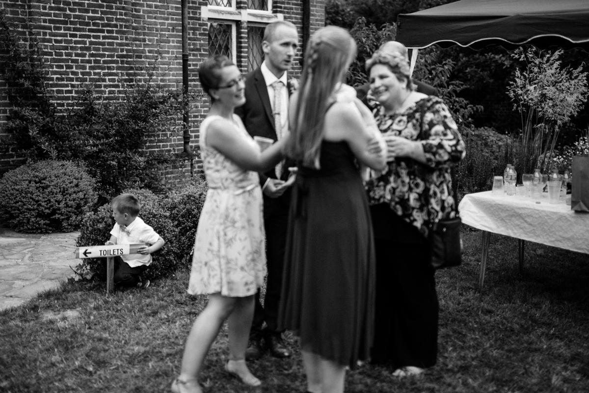 Bore Place wedding Kent KS Michael Stanton Photography 32