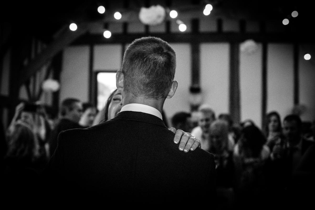 Bore Place wedding Kent KS Michael Stanton Photography 35