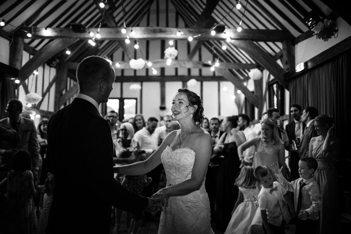 Bore Place wedding Kent KS Michael Stanton Photography 36